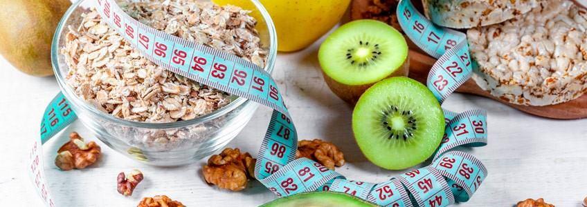 La dieta nasa efecto rebote de