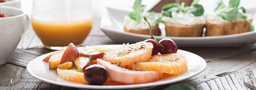 Dieta saludable definicion oms