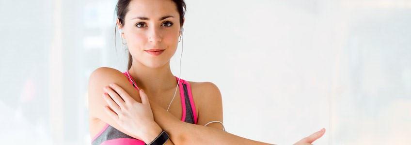 motivacion para hacer dieta y ejercicio