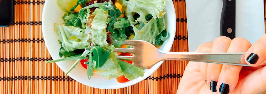 bajar de peso con dieta 1400 kcal
