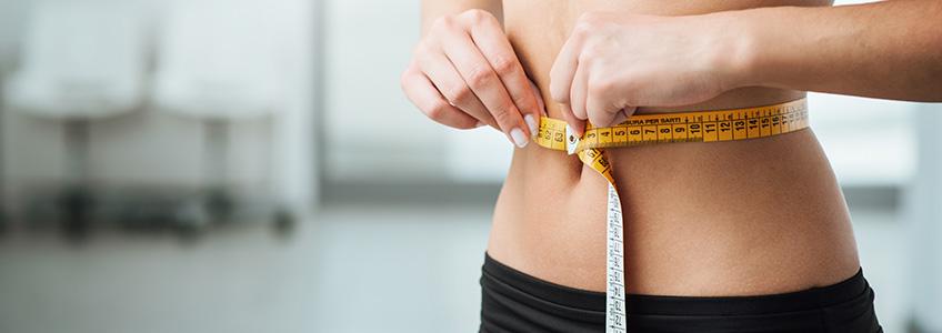 Empiezas dietas balanceadas para bajar de peso economicas Cambogia Hoax