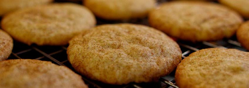 Alimentos que no contengan harina