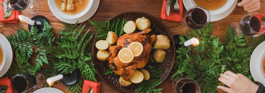 8 opciones de recetas para cocinar las sobras de manera - Opciones para cocinar ...